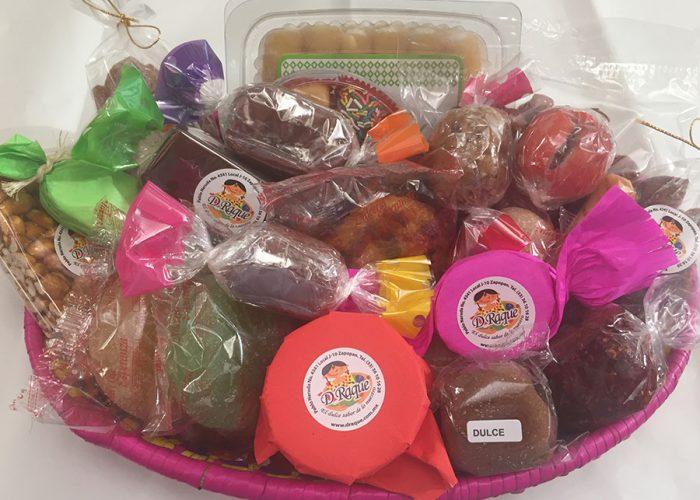 Arreglos-dulces-draque-1