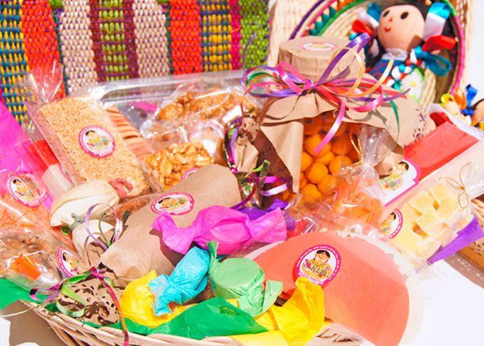 Arreglos-dulces-draque-12