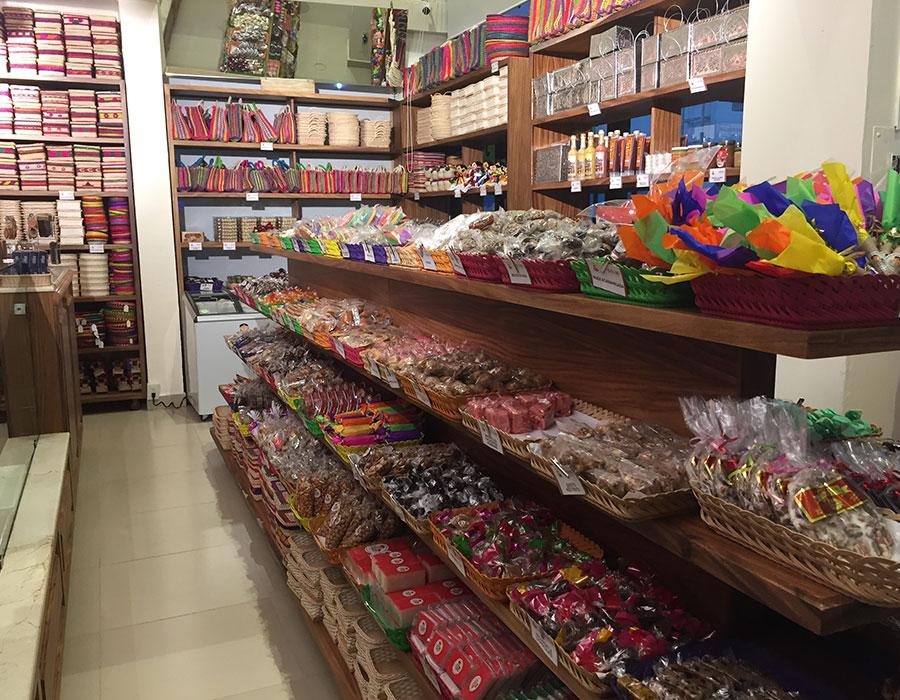 Conocenos-dulces-draque-2
