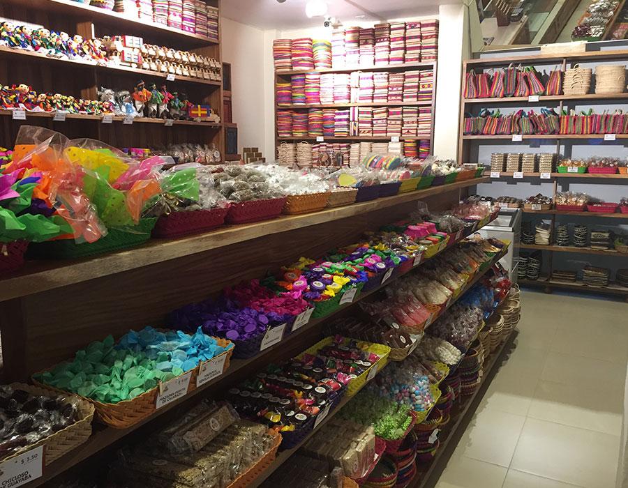 Conocenos-dulces-draque-3