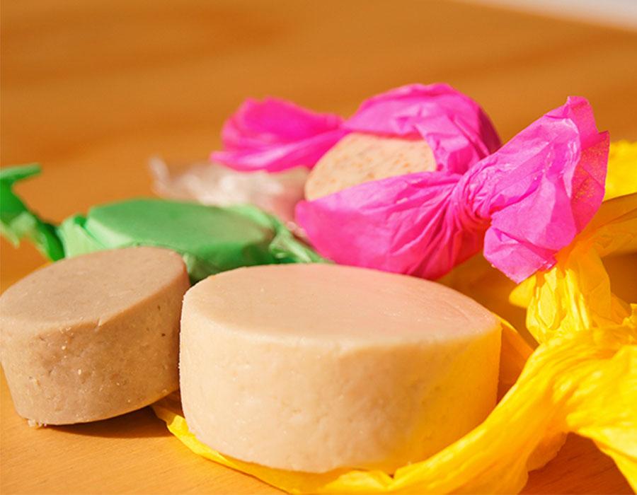Dulce-dulces-draque-9